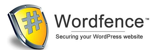 Wordfence plugin to help protect your WordPress site