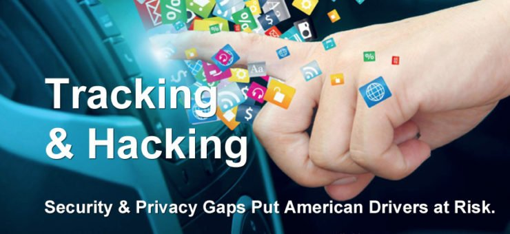 hacking vehicles, hackin automobiles, auto industry technology