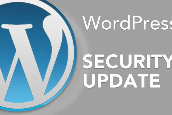 WordPress 4.7.1 upgrade messed up website