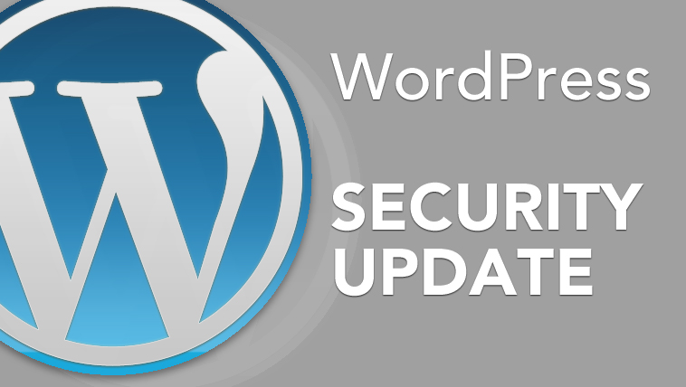 WordPress 4.7.1 upgrade messed up website