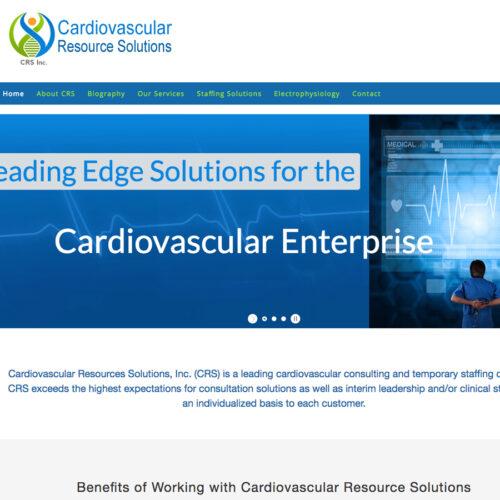 Cardiovascular Resource