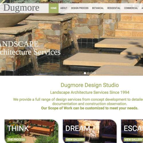 Dugmore Design Studio