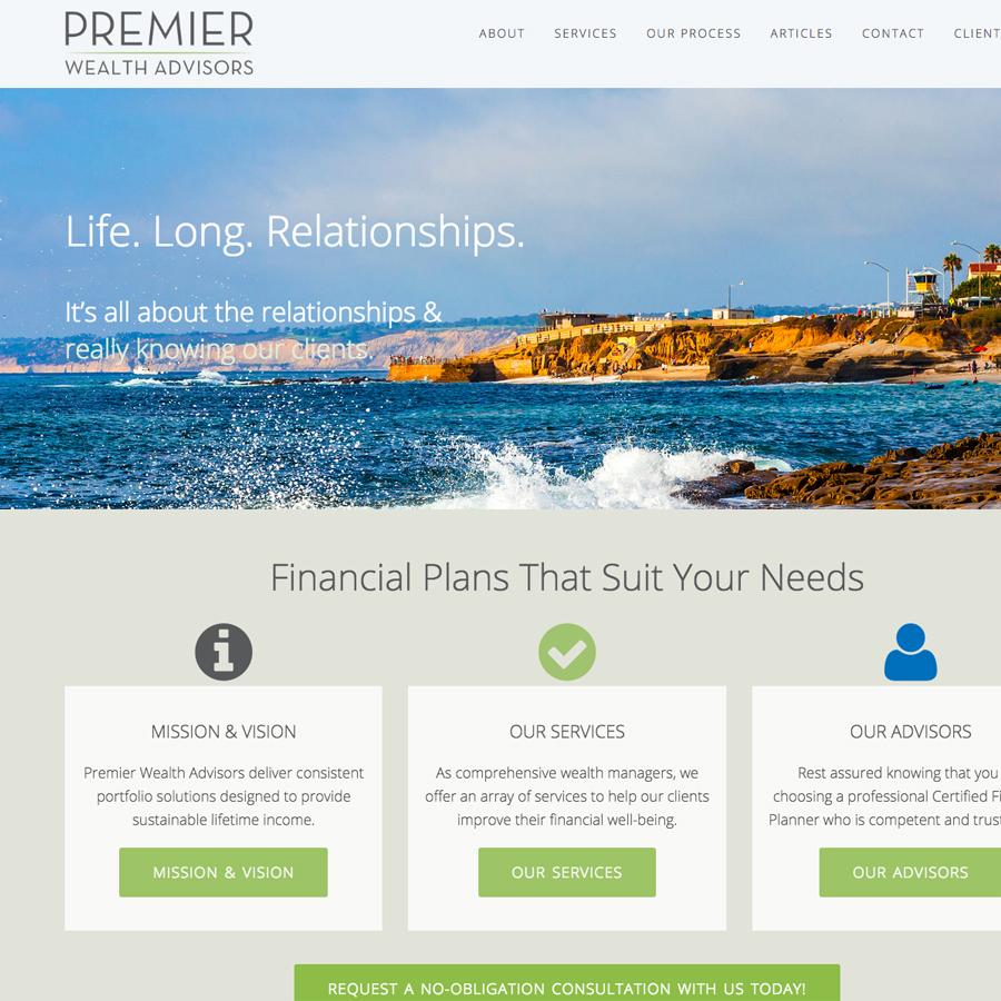 Web design by Terri Ramacus