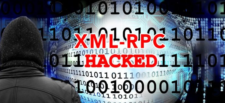 Case Studies: XML-RPC Brute Force Attack and Hacked Website