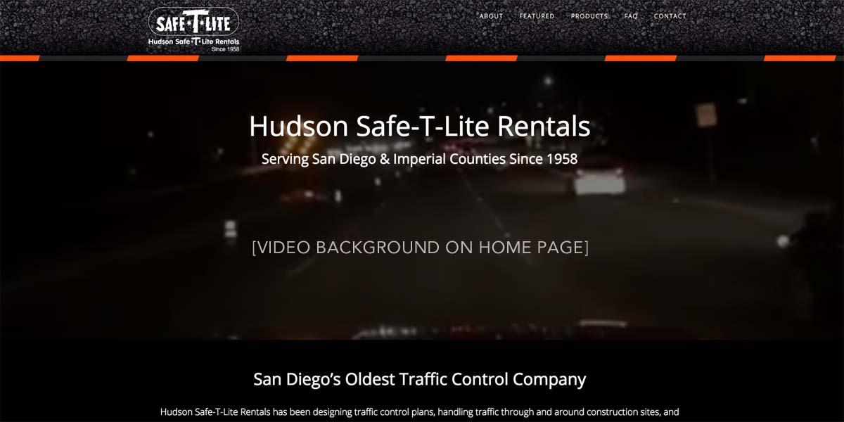Safe-T-Lite