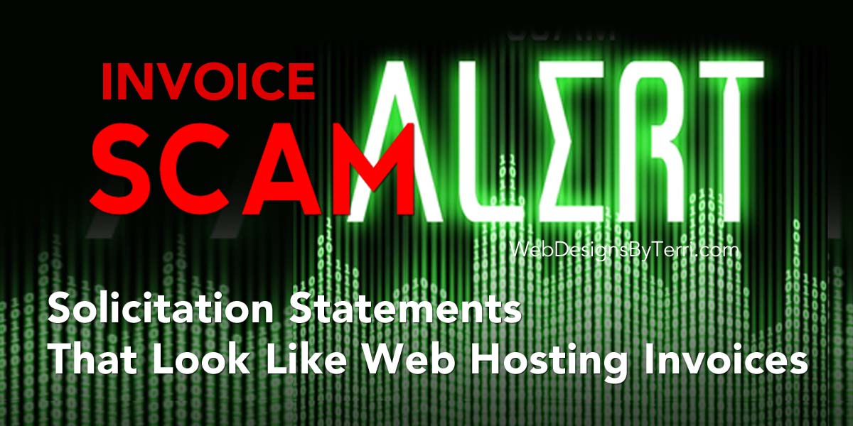 SCAM Web Host Agents